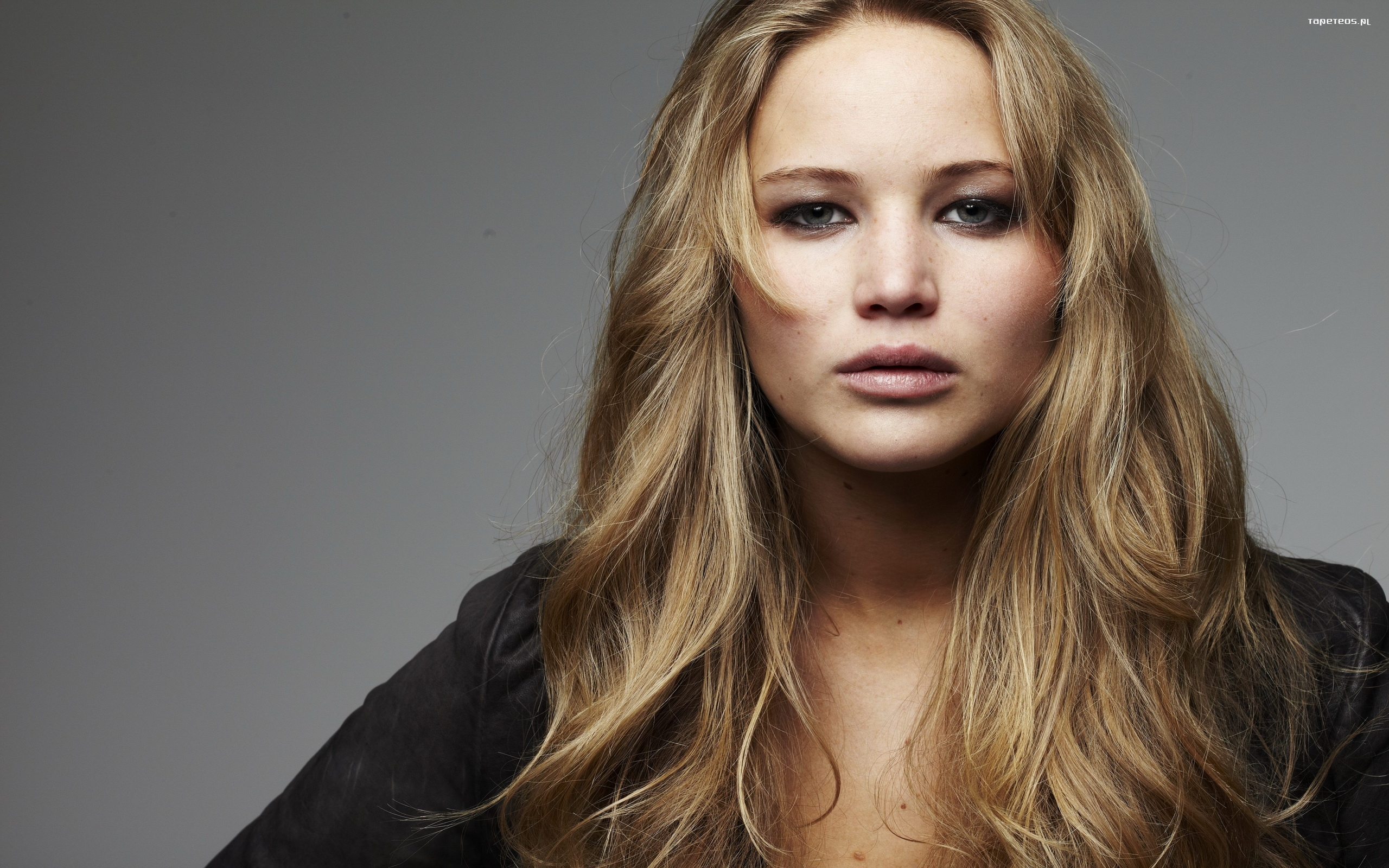 Jennifer Lawrence 036