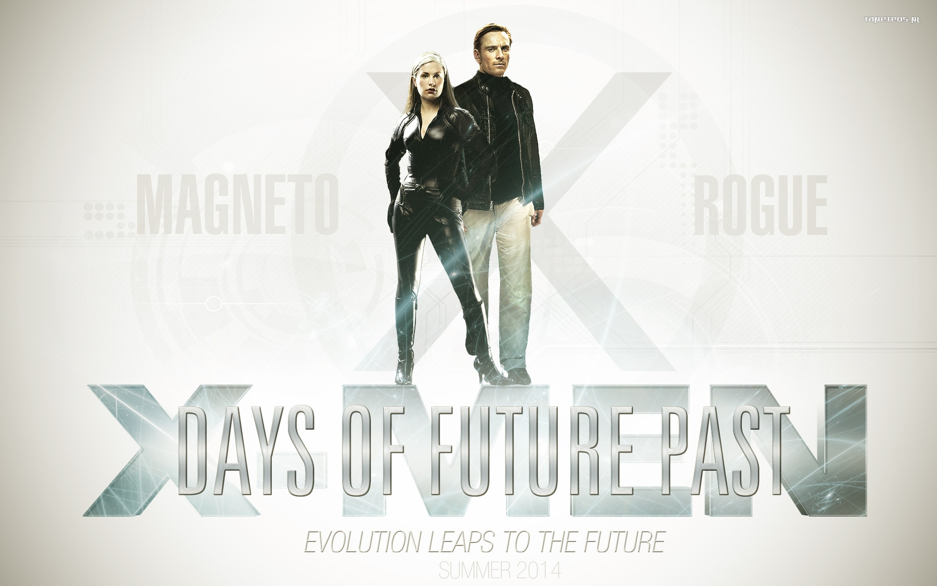X-Men Days of Future Past 012