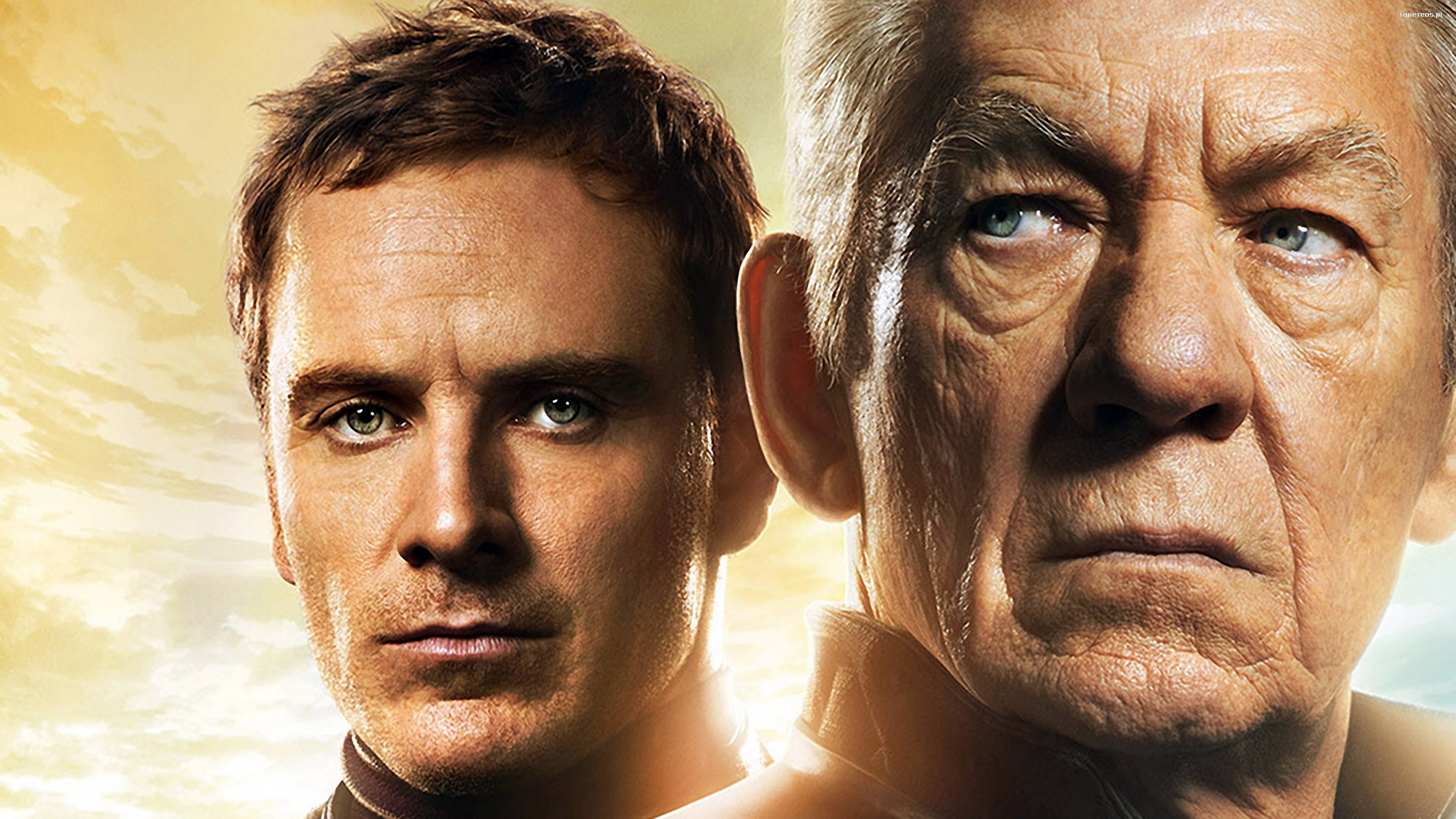 X-Men Days of Future Past 013 Magneto