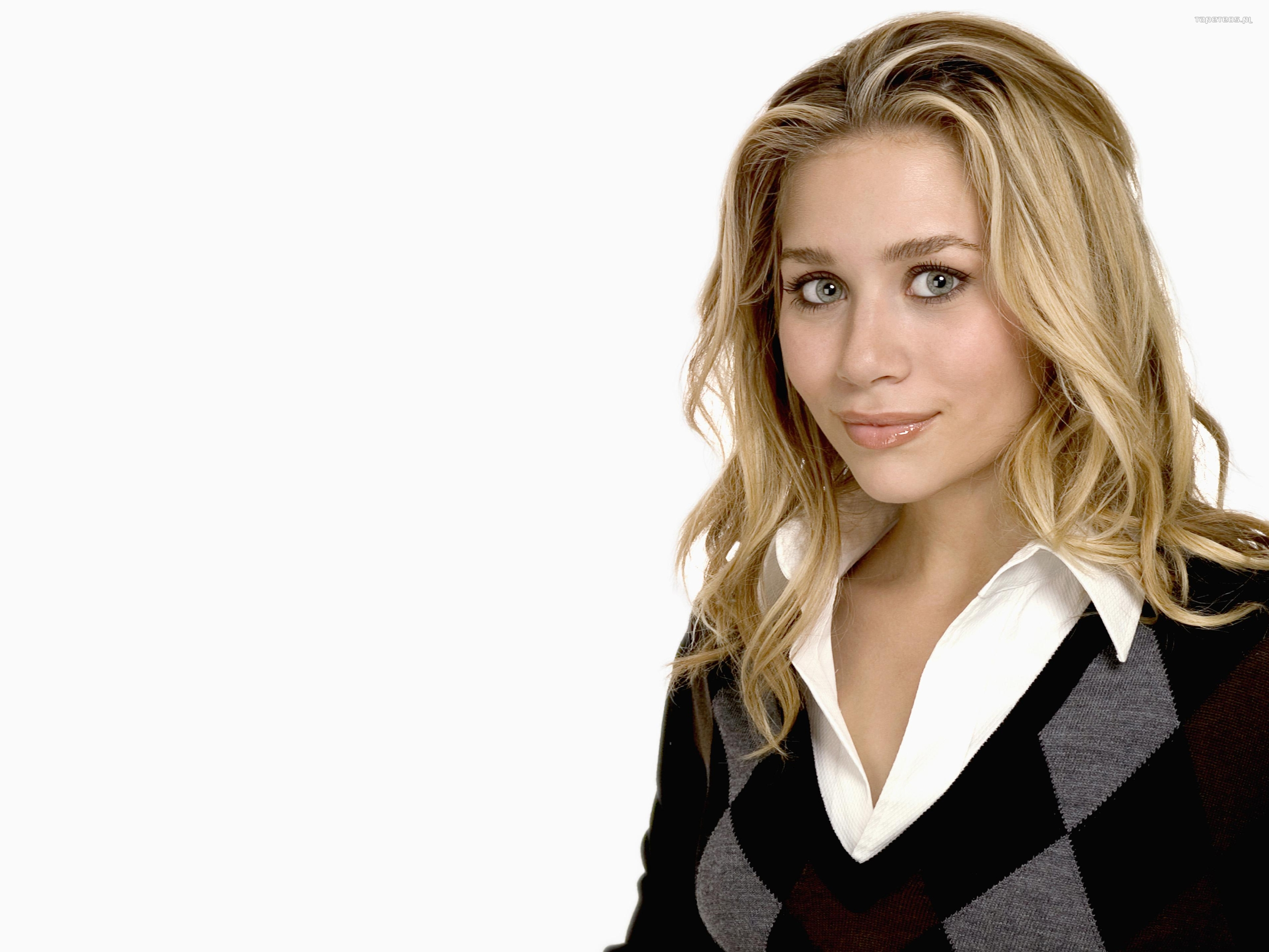 Ashley Olsen 015