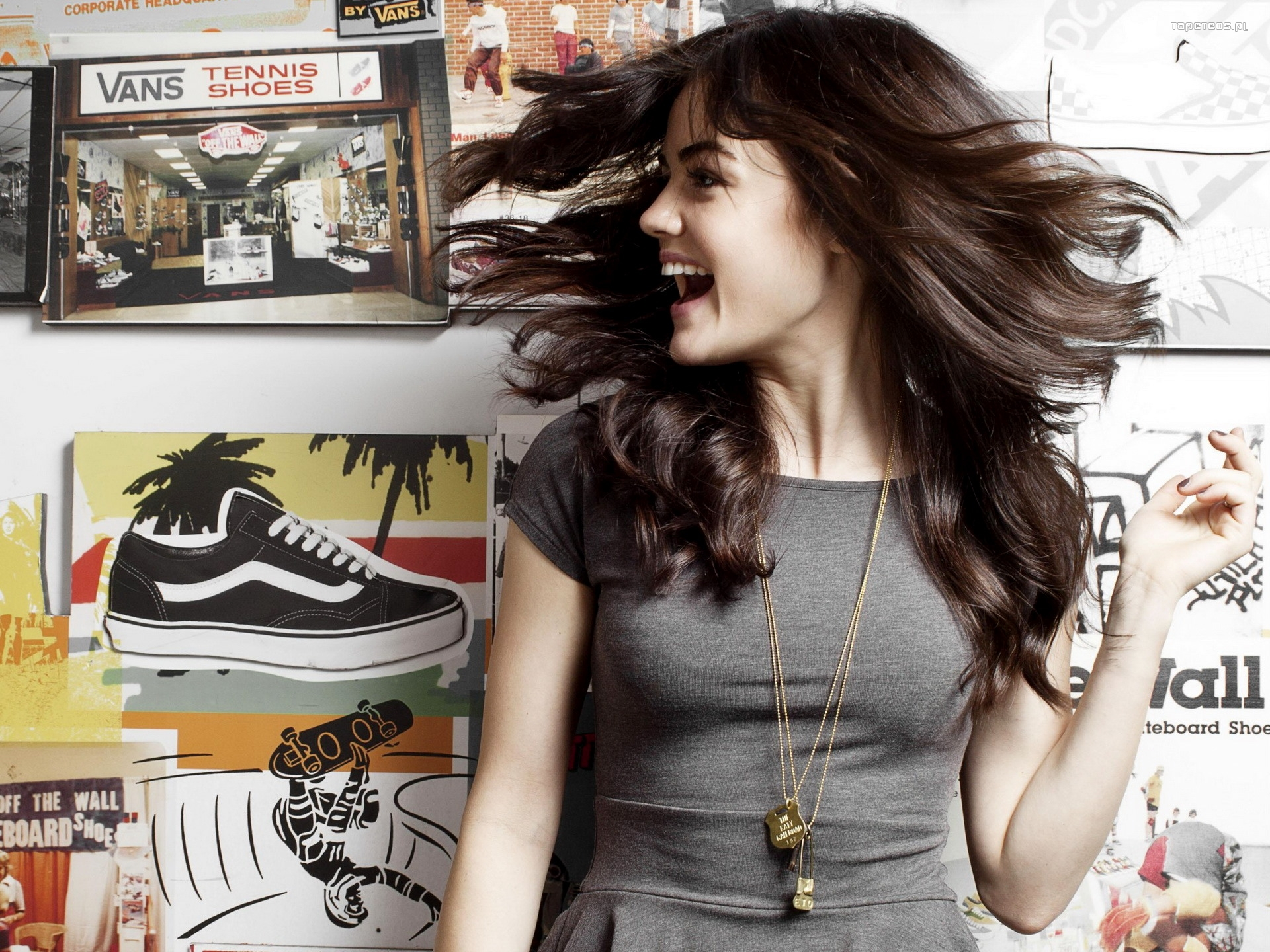 Lucy Hale 044