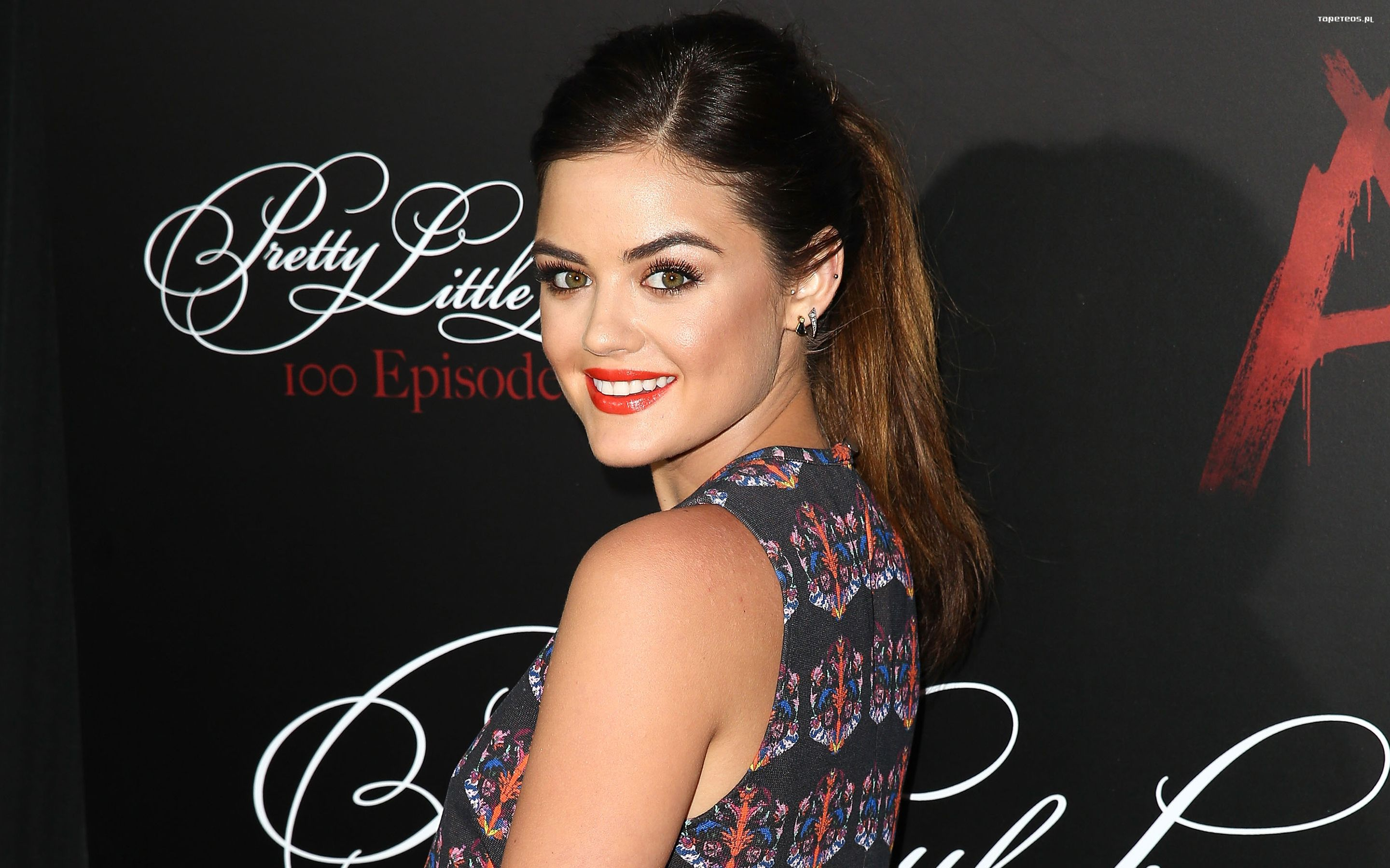 Lucy Hale 052