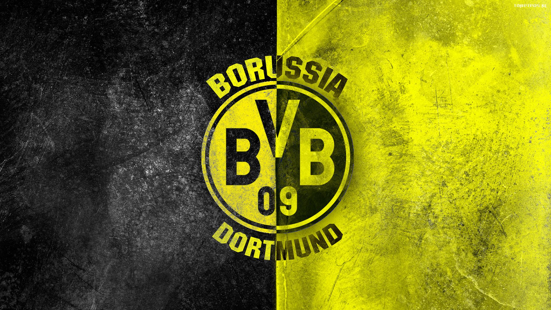 borussia dortmund 1920x1080 005 tapety na pulpit. Black Bedroom Furniture Sets. Home Design Ideas