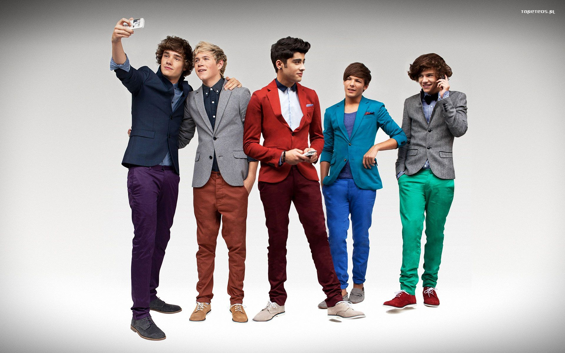 One Direction 1920x1200 005