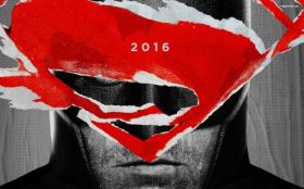 Batman v Superman Dawn of Justice 009
