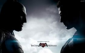 Batman v Superman Dawn of Justice 013