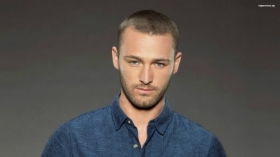 Quantico 008 Jake McLaughlin, Ryan Booth