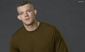 Quantico 016 Russell Tovey jako Harry Doyle