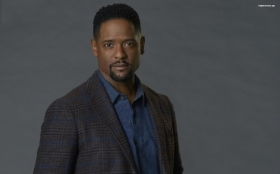 Quantico 021 Blair Underwood jako Owen Hall