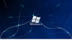 Windows 8 049