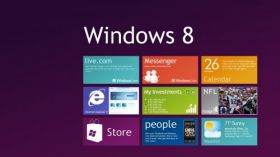 Windows 8 066 Kafelki