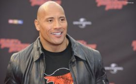 Dwayne Johnson 001