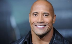 Dwayne Johnson 002