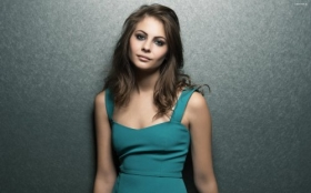 Willa Holland 019