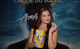 Danielle Campbell 009