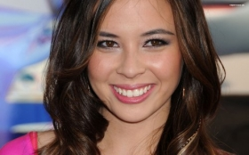 Malese Jow 001