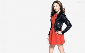 Malese Jow 005