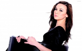Malese Jow 006