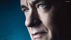 Most szpiegow (2015) Bridge of Spies 003 Tom Hanks