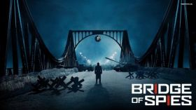 Most szpiegow (2015) Bridge of Spies 005