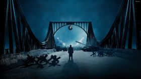 Most szpiegow (2015) Bridge of Spies 006