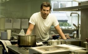 Ugotowany (2015) Burnt 006 Bradley Cooper, Adam Jones