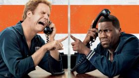 Get Hard (2015) Cienki Bolek 003 James King, Darnell