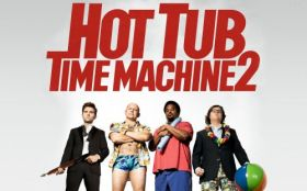 Jutro bedzie futro 2 (2015) Hot Tub Time Machine 2 002