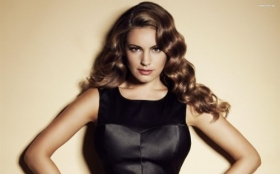 Kelly Brook 34