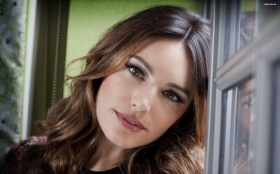 Kelly Brook 73