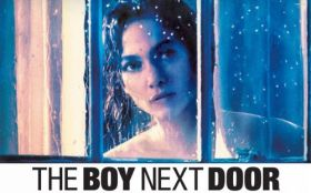 Chlopak z sasiedztwa (2015) The Boy Next Door 001 Jennifer Lopez, Claire Peterson