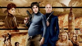 Grimsby (2016) The Brothers Grimsby 001