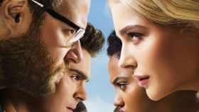 Sasiedzi 2 (2016) Neighbors 2 Sorority Rising 001