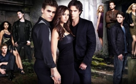 Pamietniki wampirow, The Vampire Diaries 063