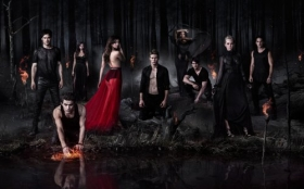 Pamietniki wampirow, The Vampire Diaries 068