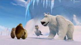 Misiek w Nowym Jorku (2016) Norm of the North 033