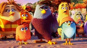 Angry Birds Film (2016) 013
