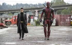 Deadpool (2016) 010 Negasonic Teenage Warhead, Deadpool