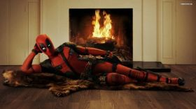 Deadpool (2016) 021 Kominek