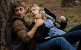 Piata fala (2016) The 5th Wave 006