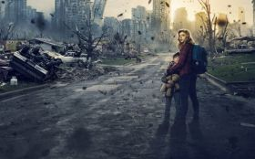 Piata fala (2016) The 5th Wave 009