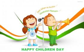 Dzien Dziecka 004 Happy Childrens Day