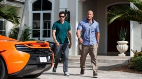 Ballers 2015 TV 013 Jason, Spencer Strasmore