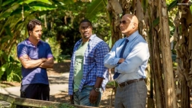 Ballers 2015 TV 020 Jason, Vernon Littlefield, Spencer Strasmore
