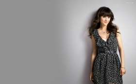 Zooey Deschanel 027