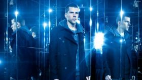 Iluzja 2 - Now You See Me 2 008 Jesse Eisenberg jako J Daniel Atlas