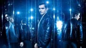 Iluzja 2 - Now You See Me 2 010 Dave Franco jako Jack Wilder