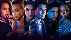 Riverdale (2017) TV 004
