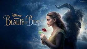 Piekna i Bestia (2017) Beauty and the Beast 001