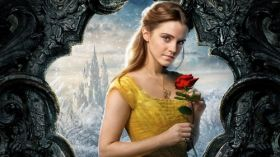 Piekna i Bestia (2017) Beauty and the Beast 005 Emma Watson jako Bella